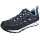 Columbia Vapor Vent Shoes Women black/dark mirage